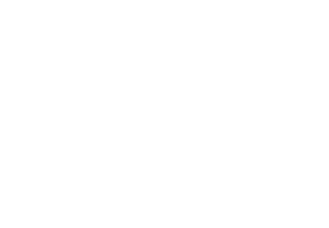 Be Brilliant Media